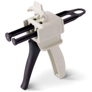 Dexell Gun Dispensing VPS - 1:1 / 2:1 Ratio