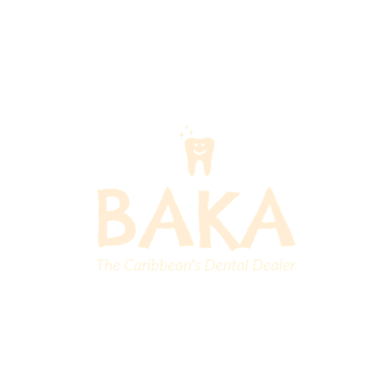 baka-brandmark-design-transparent