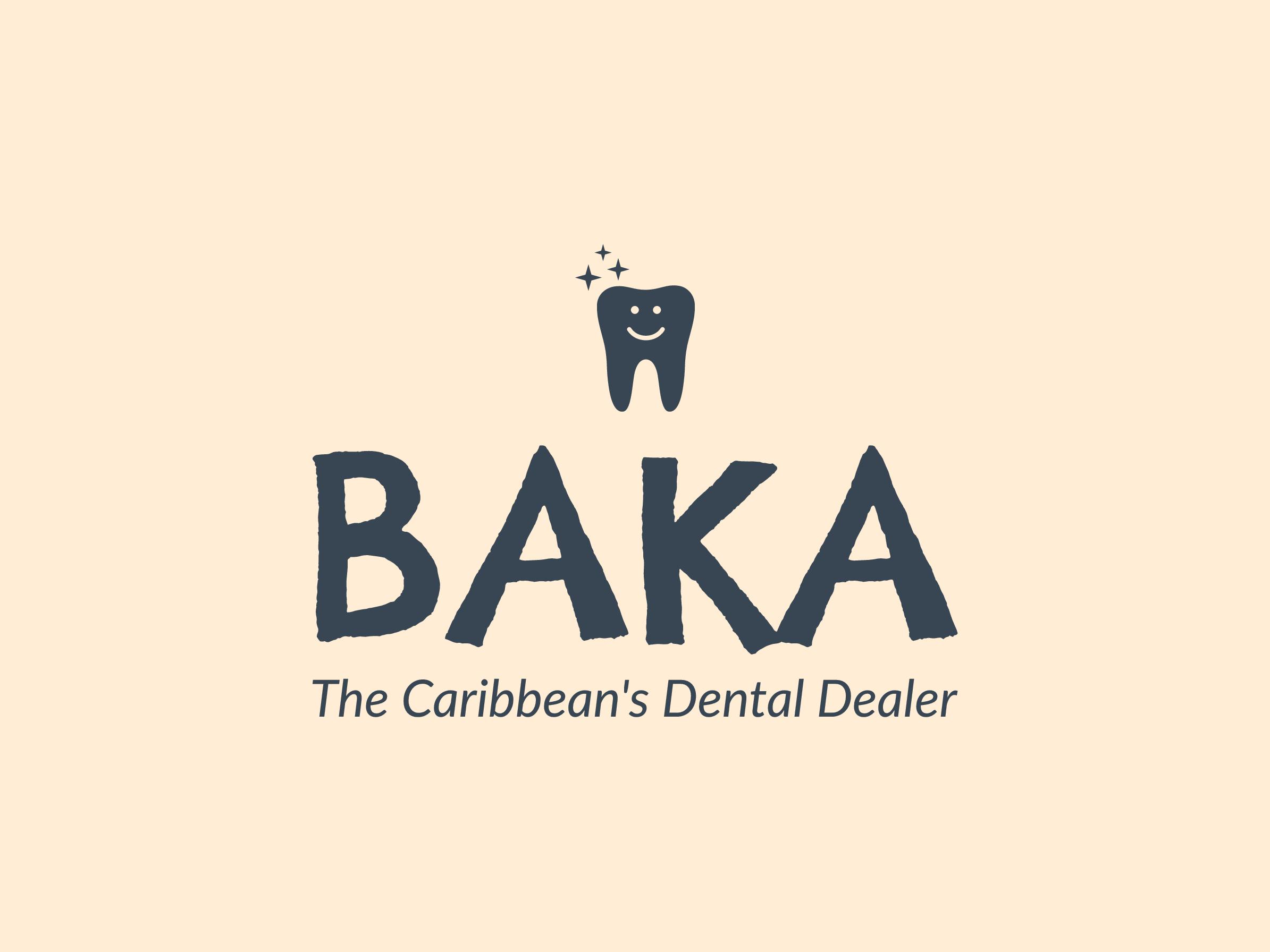baka_logo_inverse